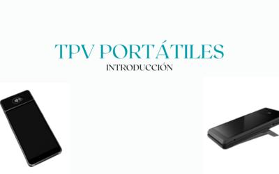 TPV Portátiles